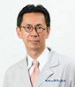 William Wei Lin, MD